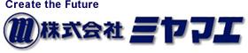 株式会社ミヤマエ